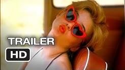 Bert Stern: Original Mad Man Official Trailer #1 - Documentary Movie HD