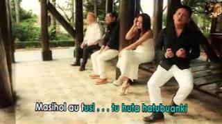 Download Lagu The MARGA - MASIHOL Cipt. Dherma Sagala - Lagu Batak Terbaru (Official Music & Video) mp3