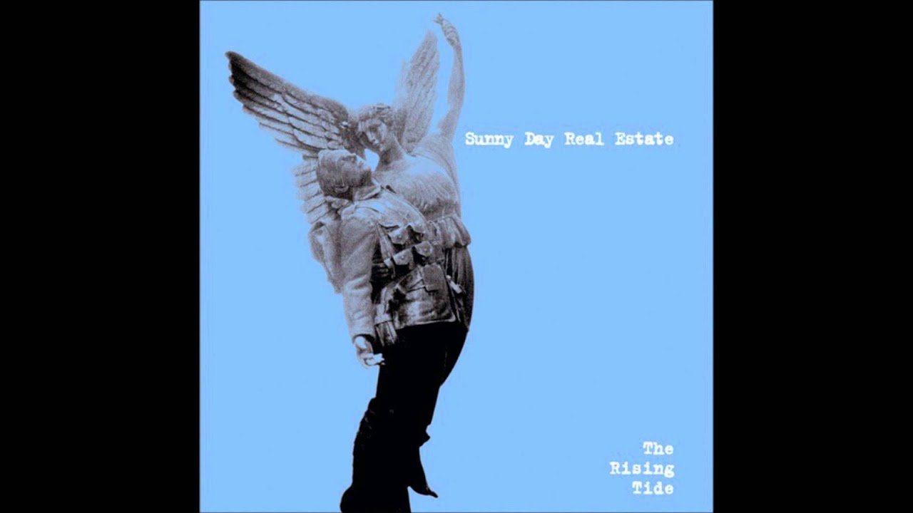 sunny-day-real-estate-faces-in-disguise-lyrics-dalton-ray