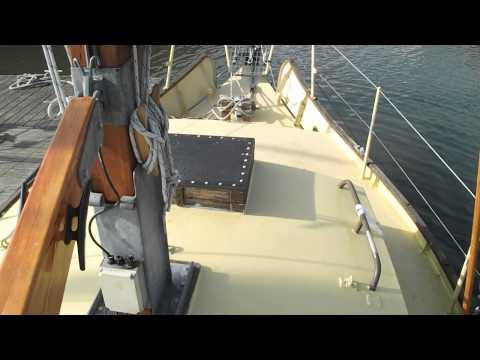 Bruce Roberts Spray  - Boatshed.com - Boat Ref#164106