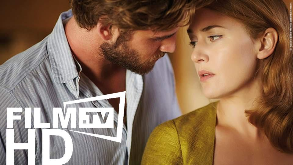 The Dressmaker Stream Deutsch