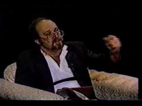 Dr.Freud analyzes the Godfather