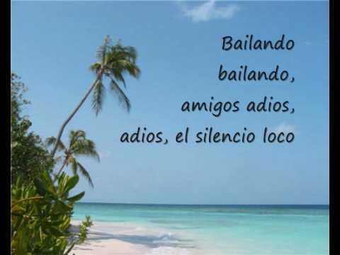 Loona  Bailando lyrics