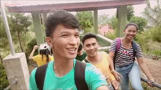 Travel Vlog #1 😎 (NATIVIDAD, PANGASINAN)