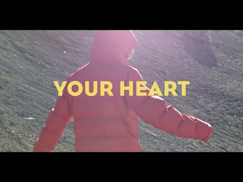 Download Youtube: Liima - Your Heart (Official Video)