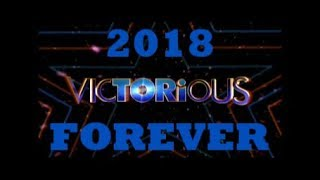 Victorious: FOREVER  | Trailer 2018