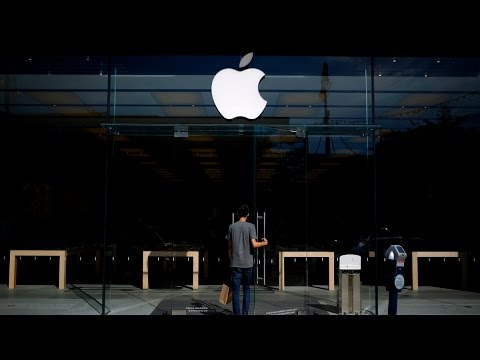Apple and Microsoft Go Head-to-Head With New Products