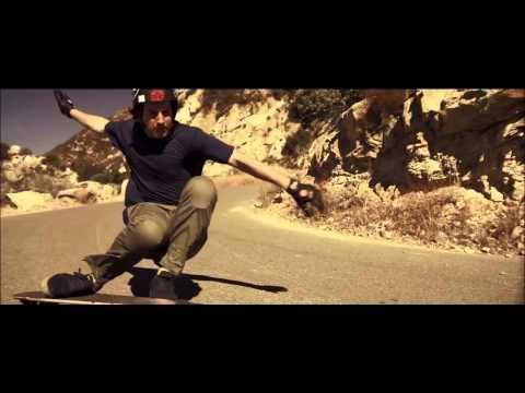 UNBOUND || James Kelly || REMIX || Tycho ~ A Walk