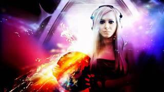 2 Raverz - Into My World (Justin Corza Meets Greg Blast Remix)
