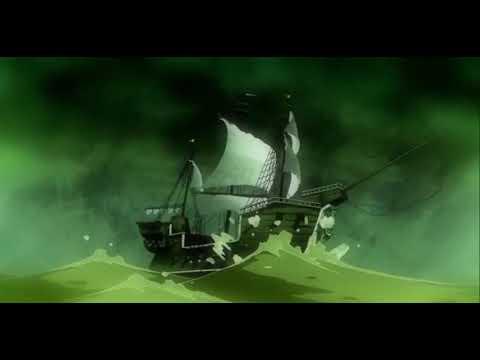 Смотреть онлайн мультфильм скуби ду мистическая корпорация смотреть