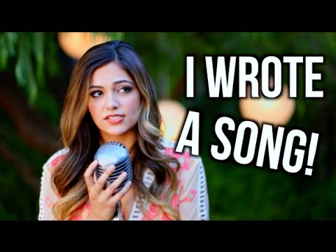 Be Who You Want To Be   Bethany Mota