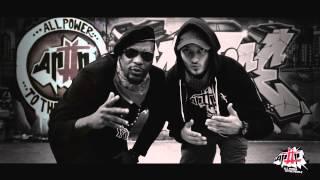 AP2P - SACRIFICE  ft Divine RBG