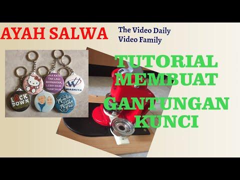 Tips Menjahit Masker Cepat dan Rapi. from YouTube · Duration:  7 minutes 30 seconds