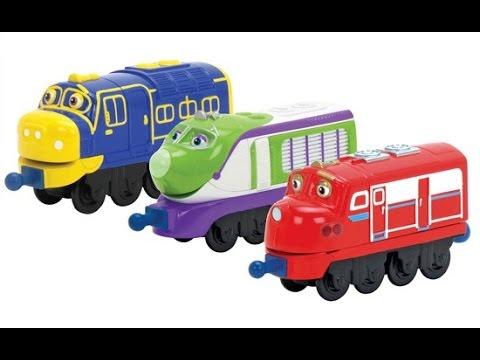 tren de juguete para nios trenes juguetes infantiles