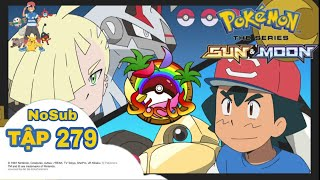 Pokemon Sun And Moon Episode 139 Preview Hd Ash Vs Gladion It is exclusive to pokémon moon. binbin