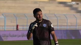 ملخص أهداف مباراة الباطن 2 - 2 الهلال | الجولة 12 | دوري الأمير محمد بن سلمان للمحترفين 2020-2021