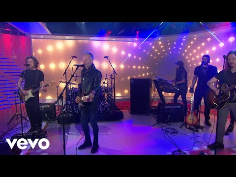 sting---shape-of-my-heart-(my-songs-version/live-from-the-today-show/2019)