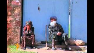 Uzbek Ўзбекистонда маҳаллий сайловлар бошланди