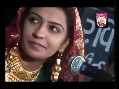 Saybo Re Govaliyo || Shruti Ahir || Hits Of Shruti Ahir