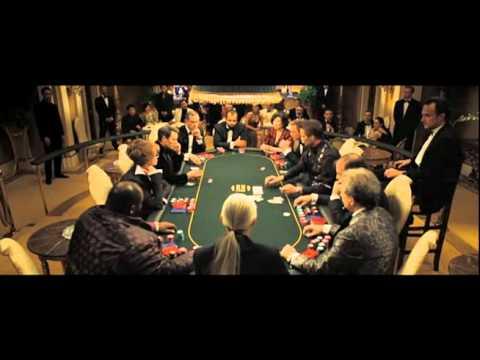 casino royale poker scene german