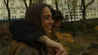 Ryan Pulford - Holding You Close (Official Music Video)