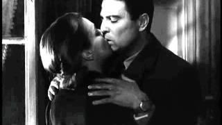 "Thérèse Raquin: ""The Adultress"" 1953"