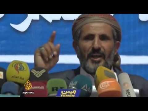 Yemen's media wars - The Listening Post (Lead)