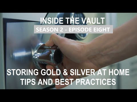 how-to-keep-your-gold-and-silver-safe-at-home---expert-tips-from-private-security-consultant