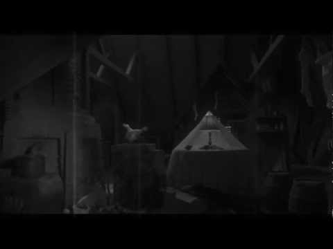 My 10th Coraline 2 Trailer Youtube