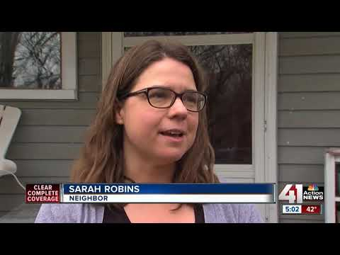 Police: Homeowner Kills Kitchen Manager Of Popular Lawrence Restaurant
