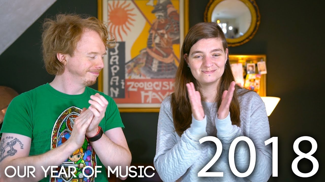 Boxtape Rewind 2018 All Our Original New Music From This Year Youtube