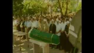 Ölüm ve Ötesi - Dini Belgesel 2017 Video
