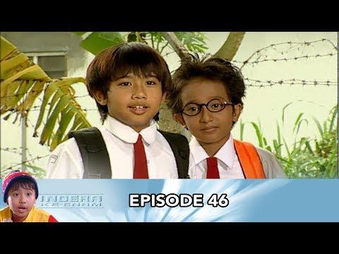 Indra Keenam Episode 46