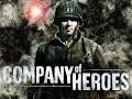 Descargar e instalar Company of Heroes complete edition En español