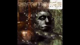 Demimonde - Black Ring Theatre