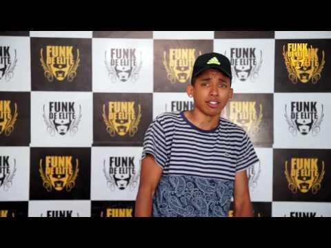 MC Nanzinho - Medley Musicas Novas 2017