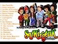 Gambar cover Sukirgenk Full Album Javarockreggae