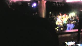 DJ Tizer Exit 15