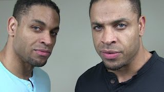 Porn Ruining My Erections With Women @Hodgetwins