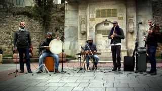 TRT Müzik- Kulaktan Kulağa Programından.