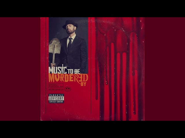 Lock It Up (feat. Anderson .Paak) [Official Audio]