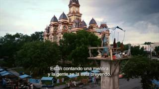 HBO LATINO PRESENTA: THE LEFTOVERS - SEGUNDA TEMPORADA - TRAILER 2