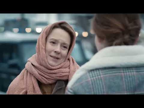 ▶️ Склифосовский 7 сезон 11 и 12 серия - Склиф 7 - Мелодрама 2019 | Русские мелодрамы