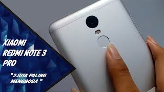 Dalam Video ini aku seperti biasa aku #BukaKotak dari Xiaomi Mi Note 3 dan akhirnya sudah masuk Indo.