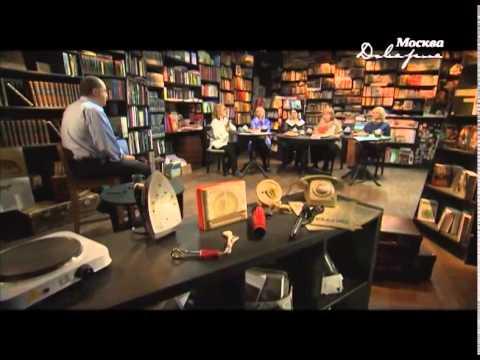 """Открытие Media Markt """"Ереван Плаза""""из YouTube · Длительность: 3 мин4 с"""