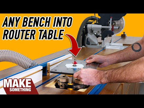 combining-my-router-table-and-miter-saw-bench-to-save-space.