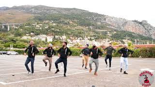 Rani | Ranjit Bawa | Gurmoh | Bhalwan Singh | Rhythm Boyz | Bhangra Vibes