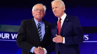 """Big Donors Were """"Horrified"""" & Thought Bernie Would Win"""