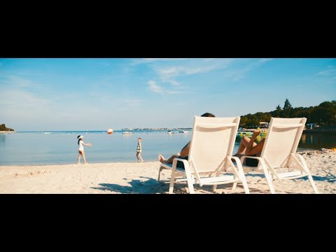 Lanterna Premium Camping Resort ****