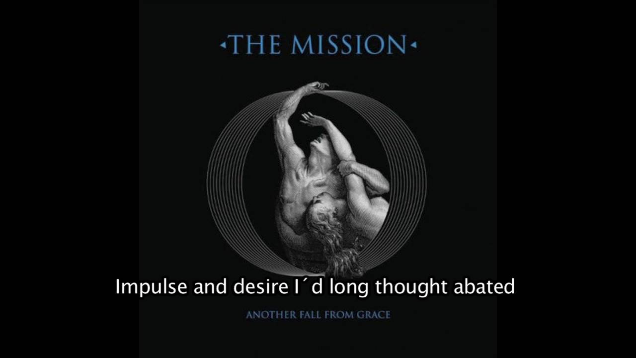 new york entire collection lowest discount The Mission - Only you and you alone (Lyrics)